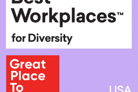 Alliance Data Named a Best Workplace for Diversity Image