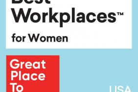 American Express Named One of the 2019 Best Workplaces for Women by Great Place to Work® and FORTUNE Image