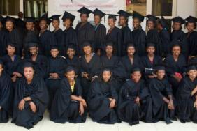 Marriott International Expands Job Partnership for Young African Women Image