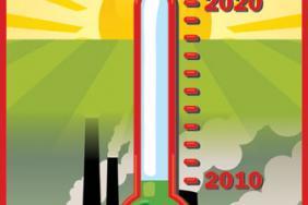 Green Transition Scoreboard(TM) Tops $1.6 Trillion in 2010 Image