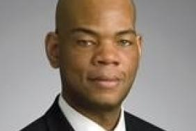 National Grid Names Gregory Knight as Chief Customer Officer Image