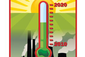 GTS Reporting of $6.22 Trillion Blows Past Mid-Mark of 2020 Goal Image