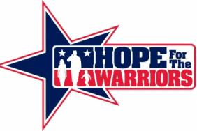 Sealed Air and Hope For The Warriors® Commemorate Memorial Day  Image