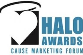 2013 Cause Marketing Halo Award Finalists Revealed Image