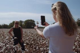 "Sustainable Cotton Farming Showcased in Episode 2 of HanesBrands' Behind-the-Scenes Documentary ""Crop to Campus"" Image"