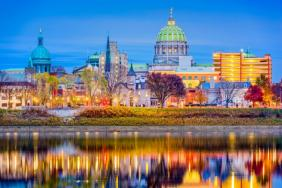 Major Businesses and Higher Education Institutions in Pennsylvania Urge State Leaders to Accelerate a Low-Carbon Future Image