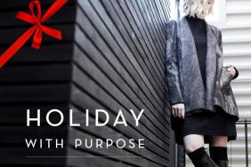 INDIGENOUS Launches: Holiday With Purpose  Image