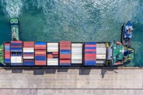 2019 Clean Cargo Emissions Factor Report Released Image