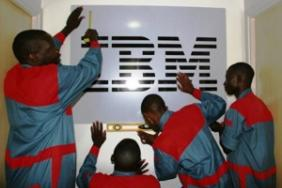 IBM Continues Africa Expansion with New Office in Tanzania Image