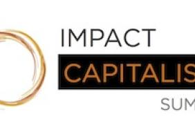 The Leaders Mainstreaming Impact Investing Gather in Chicago Image