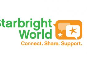Starlight and Vivendi introduce new features to Starbright World(R), the preeminent online social network for seriously ill teens and teen siblings Image