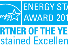 Consumers Energy Receives National Recognition as ENERGY STAR® Partner of the Year, Saves Customers $2 Billion on Bills Image