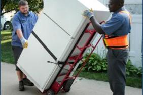Consumers Energy Offers Appliance Recycling, Helping Michigan Residents Reduce Costs and Earn Rebates Image