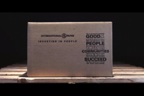 International Paper Calls On Global Community to #HelpFillTheBoxes to Feed the Hungry Image