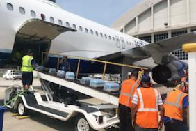 JetBlue Launches 100x35JetBlue, an Immediate and Long-Term Commitment to Puerto Rico Hurricane Relief Image