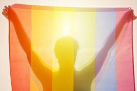 3 Innovative Ways Johnson & Johnson Proudly Supports the LGBTQ+ Community Image