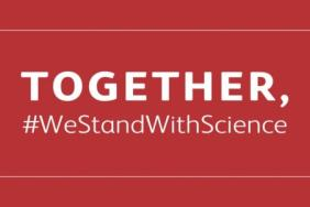 Johnson & Johnson Signs a Historic Pledge to Uphold the Integrity of the Scientific Process in Developing an Investigational COVID-19 Vaccine Image
