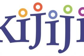 Kijiji Joins Forces With The eBay Green Team On  re+purpose Campaign Image