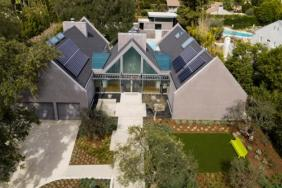 LG's Award-Winning Solar Power Solutions Take Center Stage at 2019 Solar Power International Image