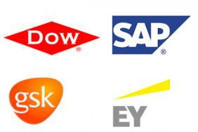 What is the Secret to Catalyzing Growth in Emerging Markets? Join CSRwire Live in Conversation with Dow, SAP, Merck, GSK, EY and PYXERA Global Image