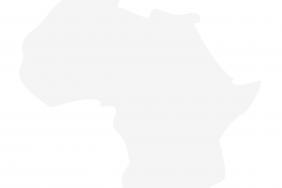 GBChealth, Aliko Dangote Foundation and UN Economic Commission for Africa Release Preliminary Report Calling for Private Sector Involvement to Improve Africa's Health and Economic Growth Image