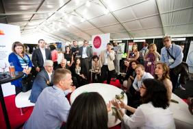 Sustainable Brands Unveils Programming for Activation Hub at SB'17 Detroit Image