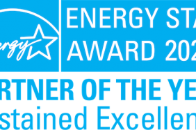 Merck earns 2020 Energy Star Partner of the Year — Sustained Excellence Award Image