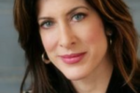 Natalie Allen, CNN International Anchor and Correspondent, to Host 2014 Women's Leadership Conference Image