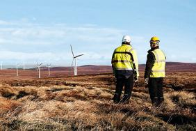 The Wind O&M Market Will Grow From Just Under US$3 Billion Annually in 2012 to Nearly US$6 Billion in 2025 Image