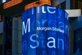 Morgan Stanley Provides Pro Bono Advice to 15 Nonprofit Organizations Across the U.S. on Critical Business Strategy Issues Image
