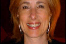 Nancy Wildfeir-Field Appointed President, GBCHealth Image