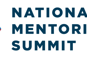 National Mentoring Summit to Expand Programming for Corporations Image