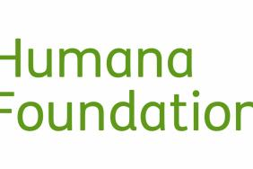 Humana Foundation Addressing Root Causes to Create Improved and Sustained Positive Health Outcomes Image