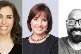 Taproot Foundation Announces Election of New Board Members Image