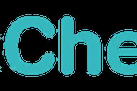 Nexas America LLC Launches SpotCheckHub to Help Restaurants Recover Following COVID-19 Shutdowns. Image