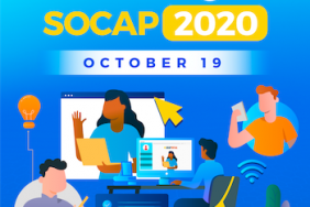 A Curated Net Impact Experience at SOCAP 2020 Image