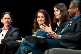 Sustainable Brands Releases Program Details for New Metrics '17 Conference Image