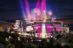 Introducing Distrito T-Mobile: Un-carrier Deepens Commitment to Puerto Rico with 10-Year Investment in New Entertainment Complex Image