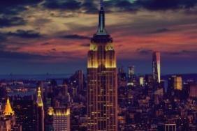 Investor Calls for Climate Action Grow Louder as World Leaders Set to Convene in New York City Image