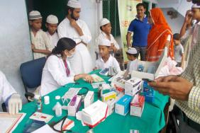 Social Enterprise Sevamob Uses Mobile Technology to Deliver Healthcare in India Image