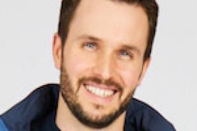 Robbie Lock Named Executive Director, 3BL Association Image