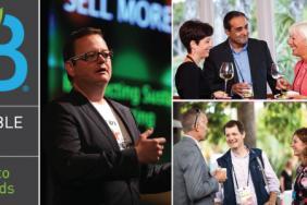 Sustainable Brands Reveals Snapshot of SB'16 Copenhagen with Premier Networking Event Image