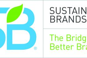 Sustainable Brands Announces Newest Members to its Advisory Board Image