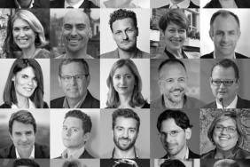 Sustainable Brands Announces Program Details for Brand Innovation Conference in UK Image