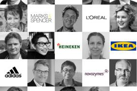 Sustainable Brands Allures Global Brand Innovation Leaders to Copenhagen Conference Image