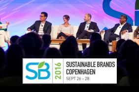 Sustainable Brands to Host Breakthrough Research Shaping 21st Century Business Models Image