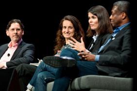 Sustainable Brands Reveals SB'17 Copenhagen Program Image