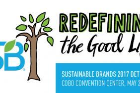 Sustainable Brands Community Ignites Discourse around the 'Good Life' Image