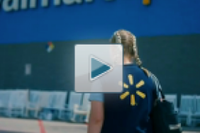 In Celebration of National Military Appreciation Month, Walmart Announces the Hiring of Nearly 6,000 Military Spouses Through the Military Spouse Career Connection and a $1 Million Grant to Hire Heroes USA From Walmart Foundation Image
