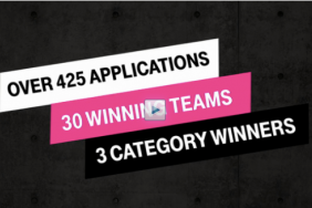 T-Mobile Selects 30 Teams of Visionary Youth From Across the Country As 2019 Changemaker Challenge Winners Image